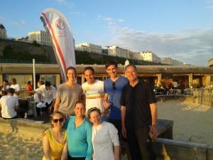 Itad Volleyball