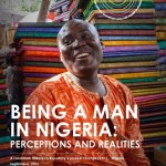 Pages from LRR-report-Masculinities_Being-a-Man-in-Nigeria-web