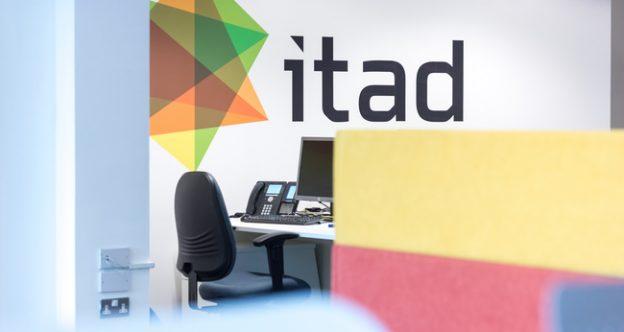 Itad opens new US office