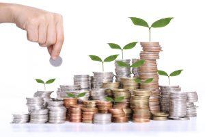 managing money growth